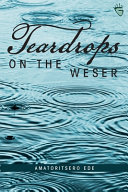 Teardrops on the Weser