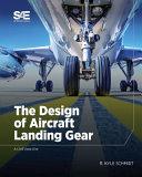 DESIGN OF AIRCRAFT LANDING GEAR.