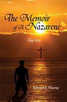 The Memoir of a Nazarene PDF