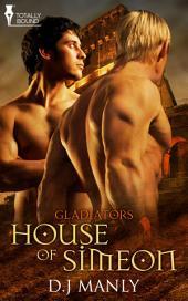 House of Simeon