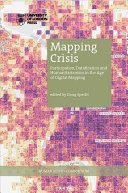 Mapping Crisis