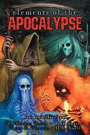 Elements of the Apocalypse PDF