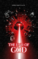 The End of God PDF