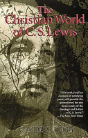 The Christian World of C  S  Lewis PDF