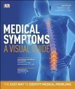Medical Symptoms: A Visual Guide