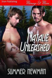 Natalie Unleashed Book PDF