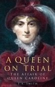 A Queen on Trial PDF