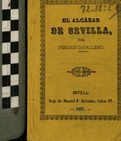 El Alcázar de Sevilla