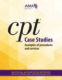 CPT Case Studies