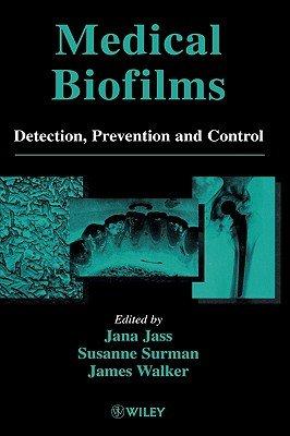 Medical Biofilms PDF