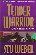 Tender Warrior