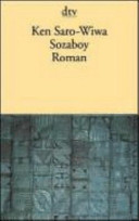 Sozaboy PDF