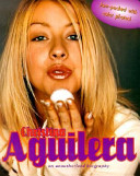 Christina Aguilera  An Unauthorized Biography PDF
