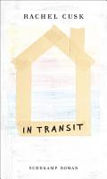 In Transit PDF