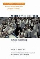 Women Without Men PDF