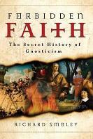 Forbidden Faith PDF