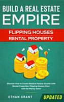 Build A Real Estate Empire PDF