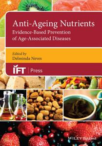 Anti Ageing Nutrients PDF