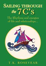 Sailing Through the 7 C's