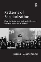 Patterns of Secularization PDF