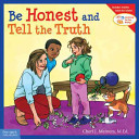 Be Honest and Tell the Truth PDF