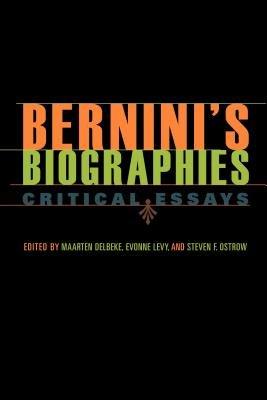 Bernini s Biographies