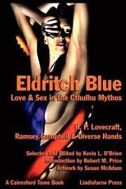 Eldritch Blue