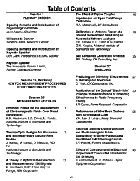 IEEE 1989 National Symposium on Electromagnetic Compatibility PDF