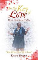 In the Key of Love PDF