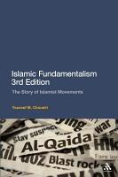 Islamic Fundamentalism 3rd Edition PDF