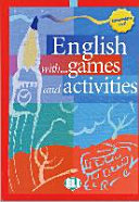 English with Games and Activities 3