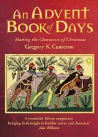 An Advent Book Of Days