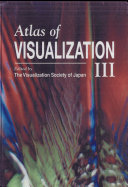 Atlas of Visualization