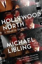 Hollywood North PDF