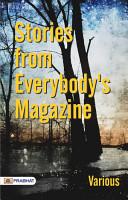 Stories from Everybody s Magazine PDF