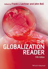 The Globalization Reader: Edition 5