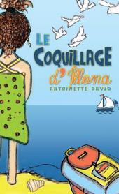Le coquillage d'Illona: Mini roman jeunesse