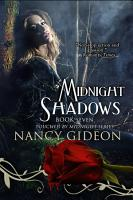 Midnight Shadows PDF