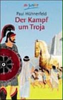 Der Kampf um Troja PDF