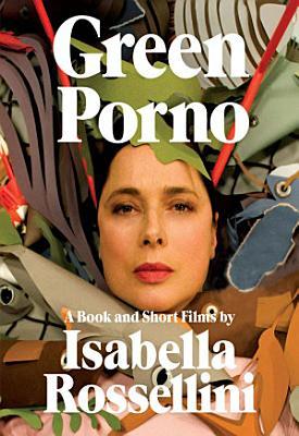Green Porno PDF