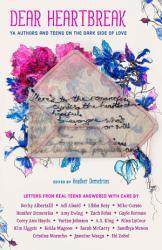 Dear Heartbreak Book PDF