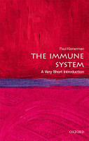 The Immune System  A Very Short Introduction PDF