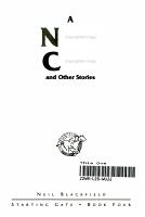 A New City PDF