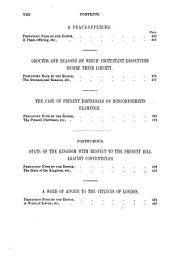 The works of John Owen: Volume 13