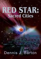Red Star PDF