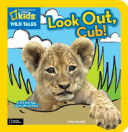 Look Out  Cub  PDF