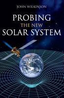 Probing the New Solar System PDF