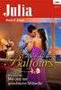 Exotic Affairs The Mistress Bride The Spanish Husband The Bellini Bride