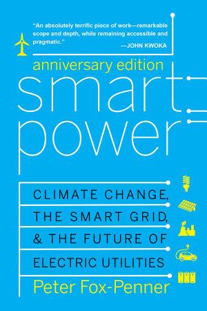Smart Power Anniversary Edition PDF