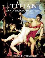 Titian & Tragic Painting